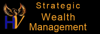 HV Strategic Wealth Management is getting a new Web Site!